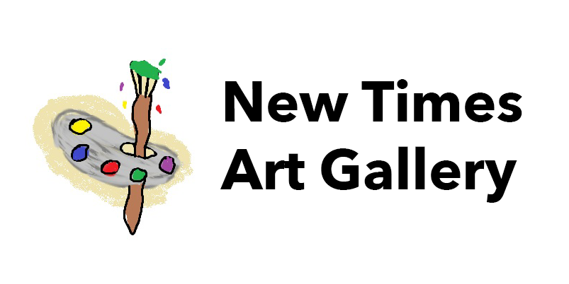 New Times Art Gallery